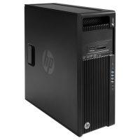 ورک استیشن HP Z440