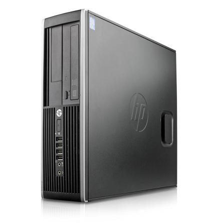کیس استوک ۸۳۰۰ HP نسل ۳