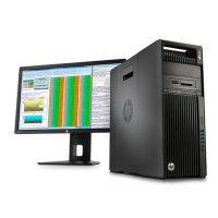 ورک استیشن HP Z640