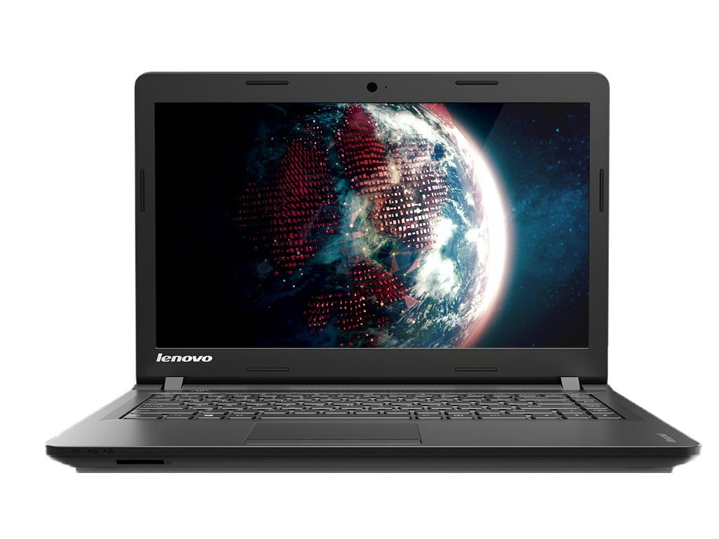 لپ تاپ دست دوم Lenovo E550